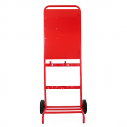fire_response_trolley_red