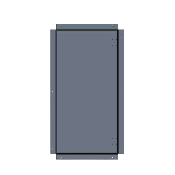 concealed_cabinet_flat_front_view