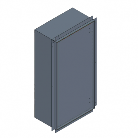 concealed_cabinet_front_view