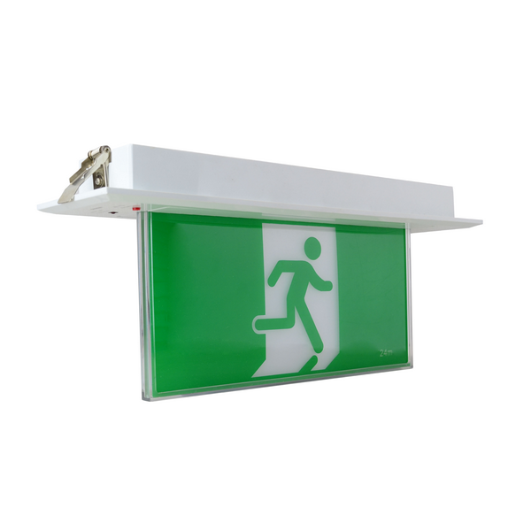 emergency_exit_sign_blade_recessed_2