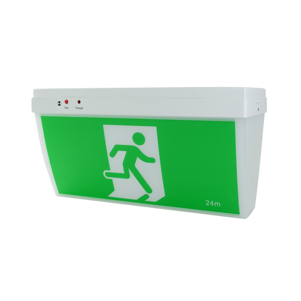emergency_exit_sign_ceiling_mount_2