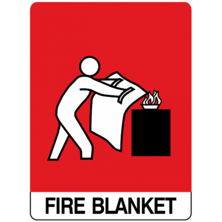 fire-blanket-location-sign-4