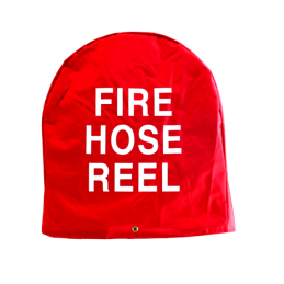 fire_hose_reel_cover