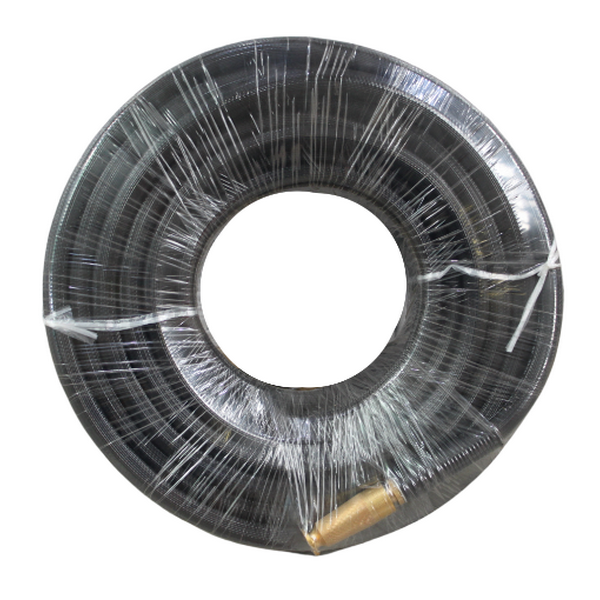 fire hose reel replacement hose