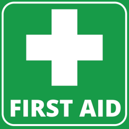 first_aid_symbol_sticker_5