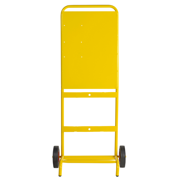 spill_response_trolley_yellow