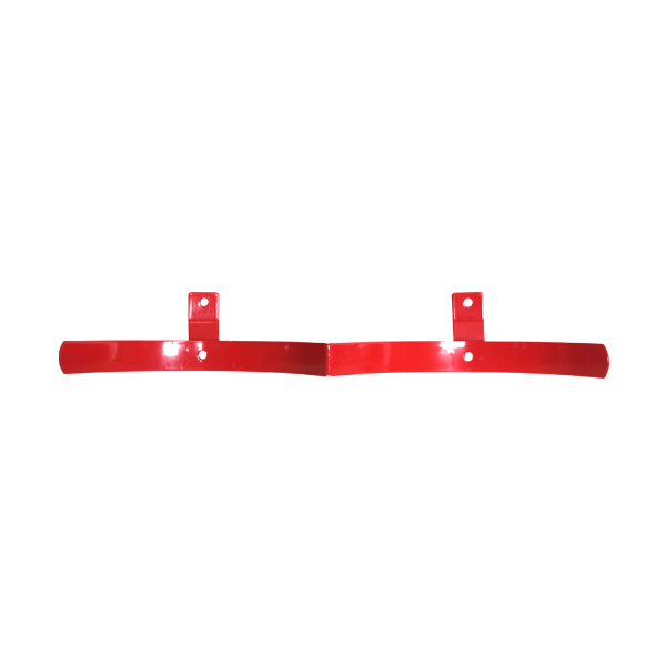 trolley_extinguisher_cradle_red